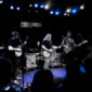 DSC_0428-2 - Warren Haynes & Ashes and Dust Band 2016-07-011