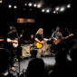 DSC_0428-3 - Warren Haynes & Ashes and Dust Band 2016-07-011