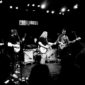 DSC_0428-4 - Warren Haynes & Ashes and Dust Band 2016-07-011