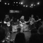 DSC_0428-5 - Warren Haynes & Ashes and Dust Band 2016-07-011