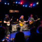 DSC_0428 - Warren Haynes & Ashes and Dust Band 2016-07-011