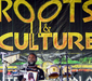 Roots Edition