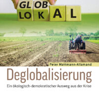 Deglobalisierung-COVER