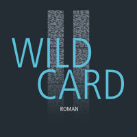 Wild-Card-cover