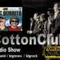 20110401_CottonClub_special_BBr - CottonClub Flyer for the radioshow on the 1st April 2011