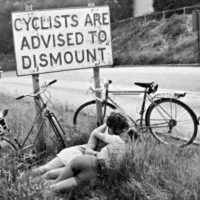 cyclists-are-advised-to-dismount-1950