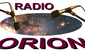 Radio Orion - Magazin - Teil 1