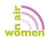 All I want for Christmas… - Women on Air voll Elan Richtung 2009