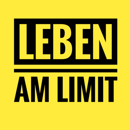 Leben am Limit Podcast