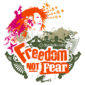 Freedom not Fear 2010 - Bild