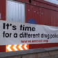 it's time for a different drug policy