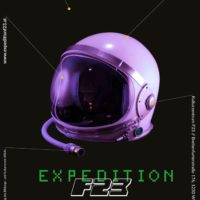 Expedition_F23
