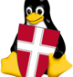 q/talk - Linux in Behörden und Verwaltung - featuring the Open Source Observatory and Repository - OSOR.eu