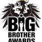 Radio Netwatcher 10.7. Summerspecial 09 - 10 Jahre Bigbrother Awards Austria