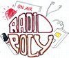 RadioPoly2 #4: Liebe ist Alles