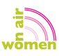 Women On Air trifft DieStandard.at