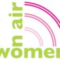 Globale Dialoge - Women on Air