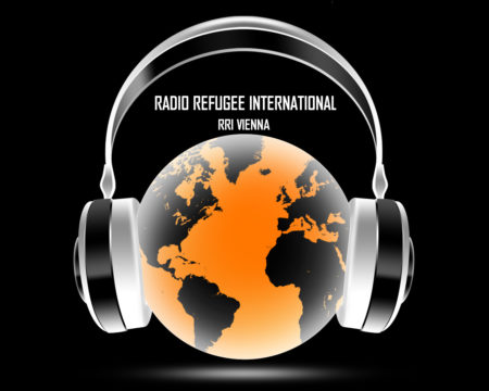 Radio Refugee International