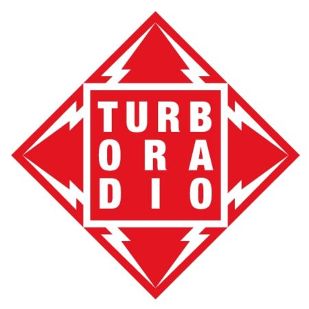 TURBO-RADIO™
