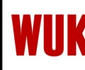 WUK RADIO: And Then Nothing Turned Itself Inside Out